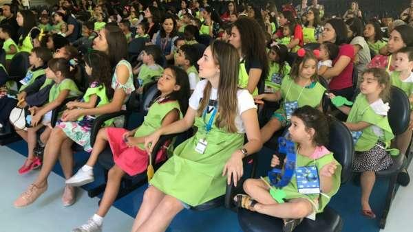 4º Unidos em Família - Maanaim do Espírito Santo - galerias/4697/thumbs/09.jpg