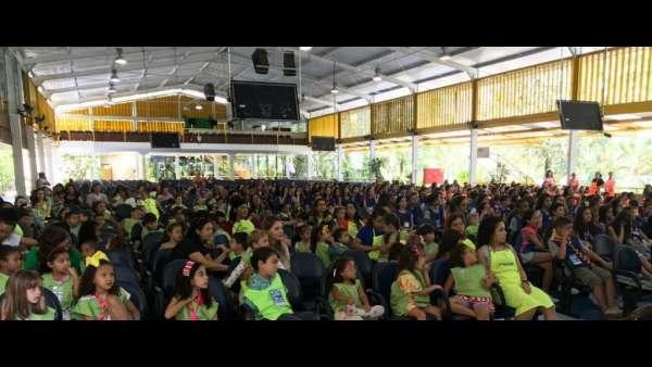 4º Unidos em Família - Maanaim do Espírito Santo: Dia 02 - galerias/4699/thumbs/03.jpg