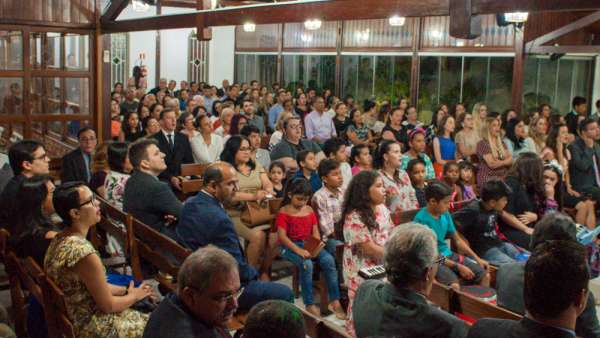 Amazonia 6 - Culto de abertura e dia 01 - galerias/4700/thumbs/amazonia-6---dia-0---03.jpg