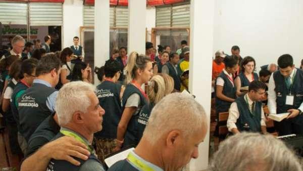 Amazonia 6 - Culto de abertura e dia 01 - galerias/4700/thumbs/amazonia-6---dia-1---18.jpg
