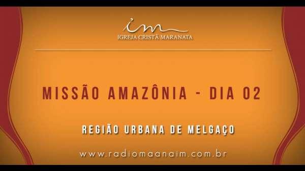 6ª Missão Amazônia - Dia 2 - galerias/4702/thumbs/dia-02---00.jpg