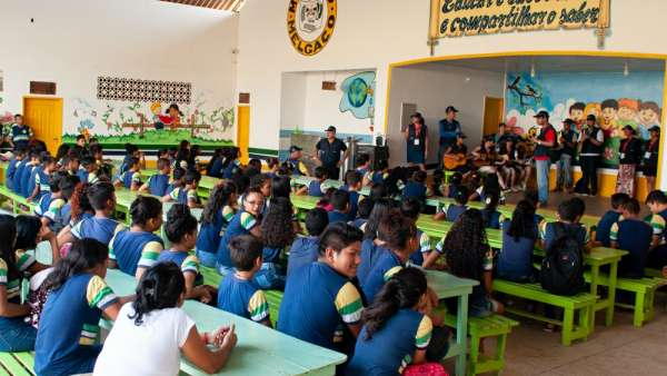 6ª Missão Amazônia - Dia 2 - galerias/4702/thumbs/dia-02---03.jpg