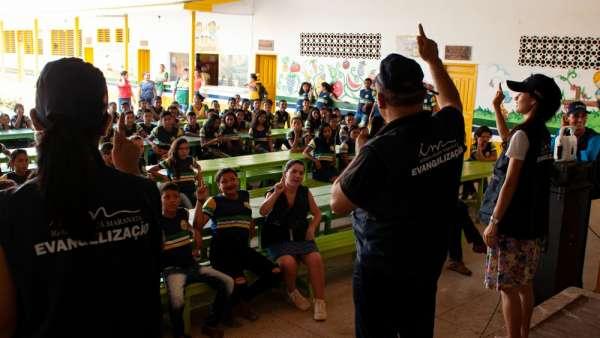 6ª Missão Amazônia - Dia 2 - galerias/4702/thumbs/dia-02---04.jpg