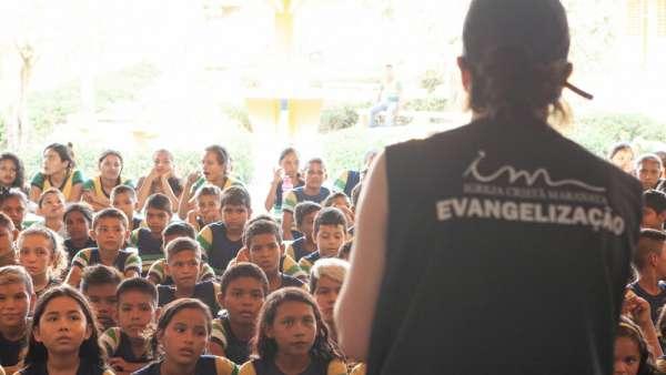 6ª Missão Amazônia - Dia 2 - galerias/4702/thumbs/dia-02---07.jpg