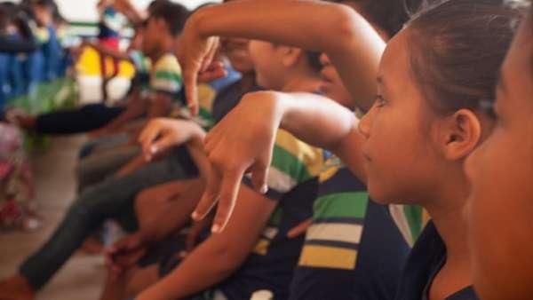 6ª Missão Amazônia - Dia 2 - galerias/4702/thumbs/dia-02---08.jpg