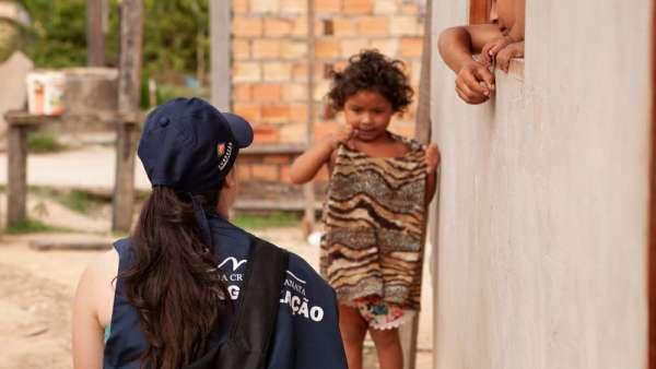 6ª Missão Amazônia - Dia 2 - galerias/4702/thumbs/dia-02---14.jpg