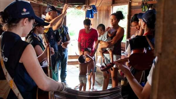6ª Missão Amazônia - Dia 2 - galerias/4702/thumbs/dia-02---16.jpg