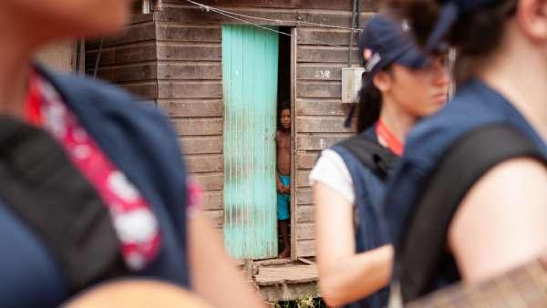 6ª Missão Amazônia - Dia 2 - galerias/4702/thumbs/dia-02---17.jpg