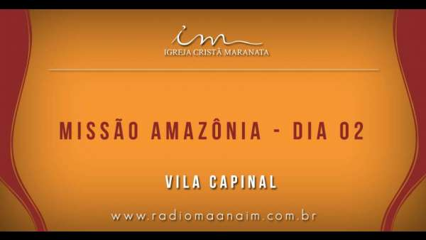 6ª Missão Amazônia - Dia 2 - galerias/4702/thumbs/dia-02---18.jpg