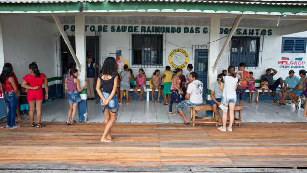 6ª Missão Amazônia - Dia 2 - galerias/4702/thumbs/vila-capinal-0-2.jpg