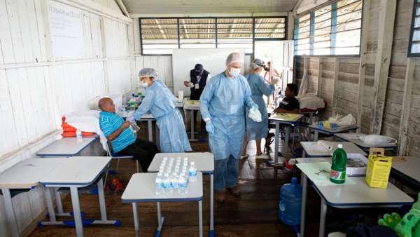 6ª Missão Amazônia - Dia 2 - galerias/4702/thumbs/vila-capinal-11-2.jpg