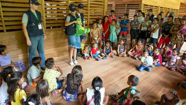 6ª Missão Amazônia - Dia 2 - galerias/4702/thumbs/vila-capinal-13-2.jpg