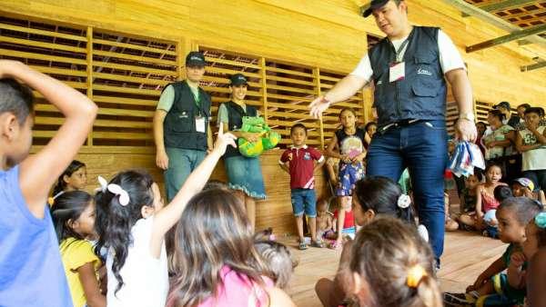 6ª Missão Amazônia - Dia 2 - galerias/4702/thumbs/vila-capinal-15-2.jpg