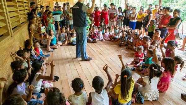 6ª Missão Amazônia - Dia 2 - galerias/4702/thumbs/vila-capinal-16-2.jpg