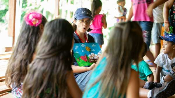 6ª Missão Amazônia - Dia 2 - galerias/4702/thumbs/vila-capinal-17-2.jpg