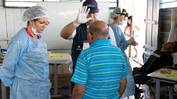 6ª Missão Amazônia - Dia 2 - galerias/4702/thumbs/vila-capinal-4-2.jpg