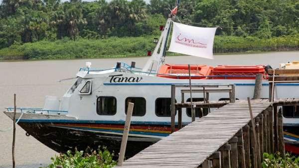 6ª Missão Amazônia - Dia 2 - galerias/4702/thumbs/vila-capinal-8-2.jpg