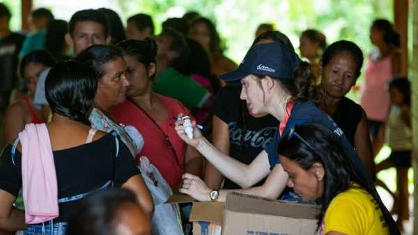 6ª Missão Amazônia - Dia 2 - galerias/4702/thumbs/vila-capinal-9-2.jpg