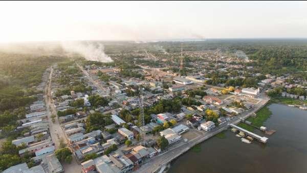 6ª Missão Amazônia - Dia 3  - galerias/4704/thumbs/formatfactorydia-3---amazonia-6---01.jpg