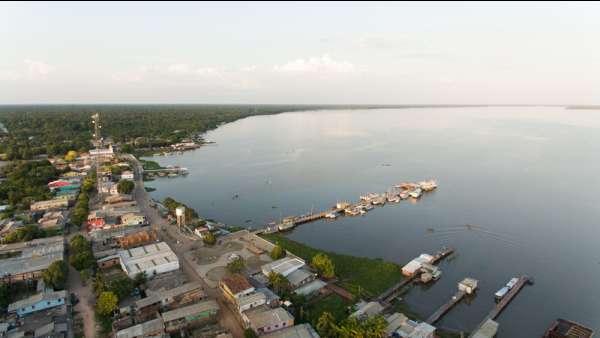 6ª Missão Amazônia - Dia 3  - galerias/4704/thumbs/formatfactorydia-3---amazonia-6---02.jpg