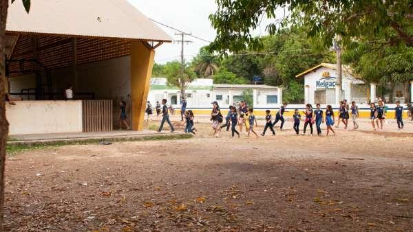 6ª Missão Amazônia - Dia 3  - galerias/4704/thumbs/formatfactorydia-3---amazonia-6---03.jpg