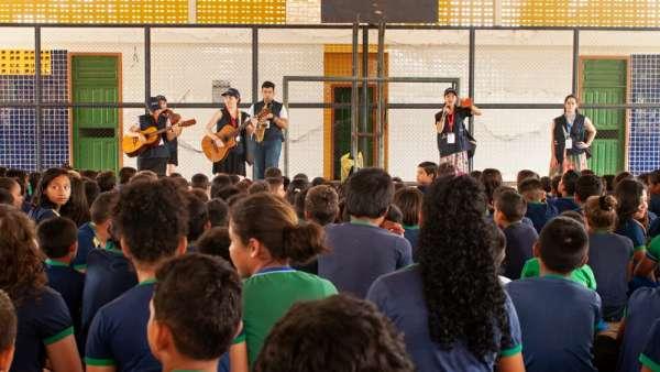 6ª Missão Amazônia - Dia 3  - galerias/4704/thumbs/formatfactorydia-3---amazonia-6---04.jpg