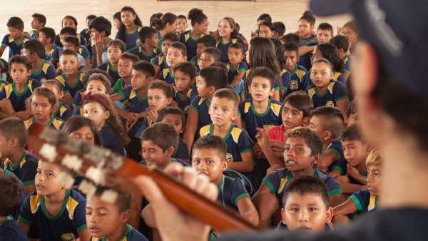 6ª Missão Amazônia - Dia 3  - galerias/4704/thumbs/formatfactorydia-3---amazonia-6---05.jpg