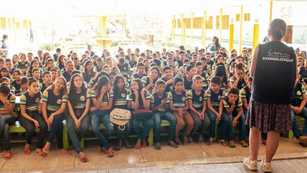 6ª Missão Amazônia - Dia 3  - galerias/4704/thumbs/formatfactorydia-3---amazonia-6---06.jpg