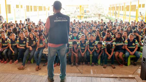 6ª Missão Amazônia - Dia 3  - galerias/4704/thumbs/formatfactorydia-3---amazonia-6---07.jpg