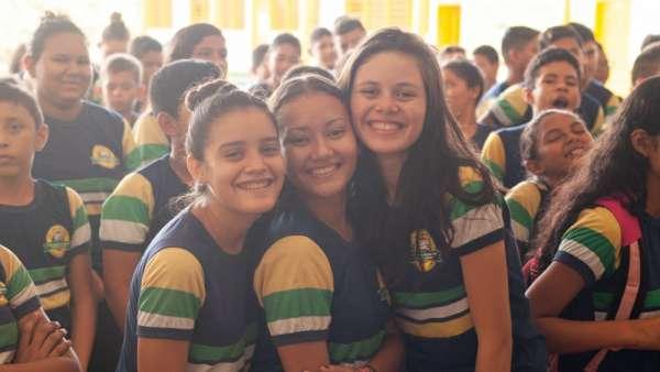 6ª Missão Amazônia - Dia 3  - galerias/4704/thumbs/formatfactorydia-3---amazonia-6---08.jpg