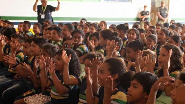 6ª Missão Amazônia - Dia 3  - galerias/4704/thumbs/formatfactorydia-3---amazonia-6---10.jpg