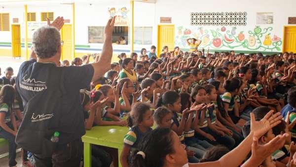6ª Missão Amazônia - Dia 3  - galerias/4704/thumbs/formatfactorydia-3---amazonia-6---12.jpg