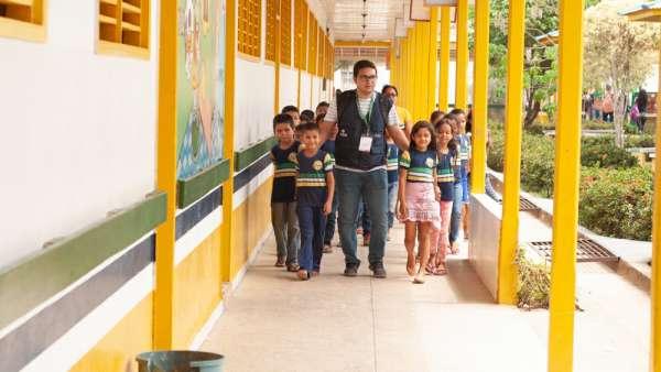 6ª Missão Amazônia - Dia 3  - galerias/4704/thumbs/formatfactorydia-3---amazonia-6---13.jpg