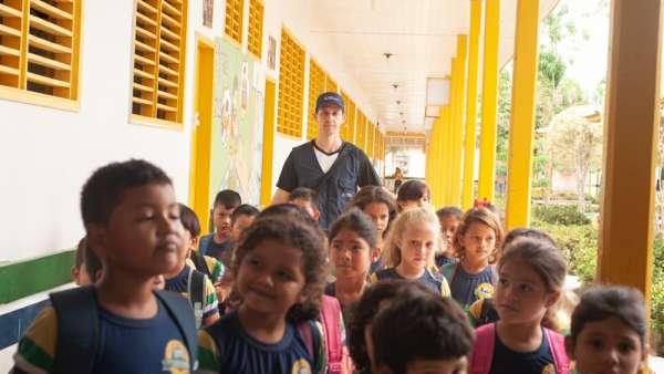 6ª Missão Amazônia - Dia 3  - galerias/4704/thumbs/formatfactorydia-3---amazonia-6---14.jpg