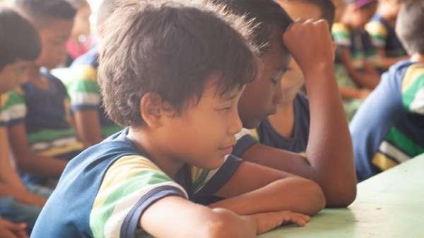 6ª Missão Amazônia - Dia 3  - galerias/4704/thumbs/formatfactorydia-3---amazonia-6---15.jpg