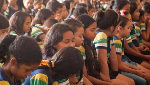 6ª Missão Amazônia - Dia 3  - galerias/4704/thumbs/formatfactorydia-3---amazonia-6---17.jpg