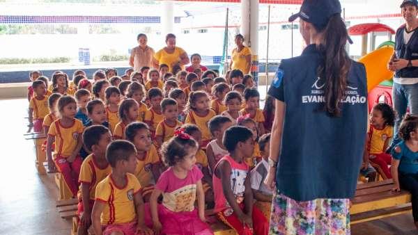 6ª Missão Amazônia - Dia 3  - galerias/4704/thumbs/formatfactorydia-3---amazonia-6---18.jpg