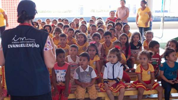 6ª Missão Amazônia - Dia 3  - galerias/4704/thumbs/formatfactorydia-3---amazonia-6---21.jpg