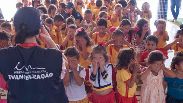 6ª Missão Amazônia - Dia 3  - galerias/4704/thumbs/formatfactorydia-3---amazonia-6---23.jpg