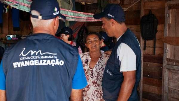 6ª Missão Amazônia - Dia 3  - galerias/4704/thumbs/formatfactorydia-3---amazonia-6---28.jpg