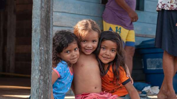 6ª Missão Amazônia - Dia 3  - galerias/4704/thumbs/formatfactorydia-3---amazonia-6---32.jpg