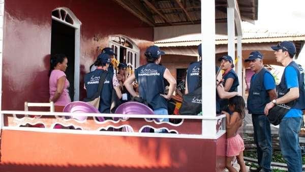 6ª Missão Amazônia - Dia 3  - galerias/4704/thumbs/formatfactorydia-3---amazonia-6---33.jpg