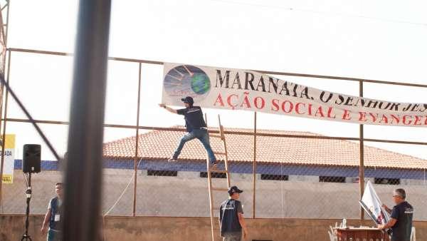 6ª Missão Amazônia - Dia 3  - galerias/4704/thumbs/formatfactorydia-3---amazonia-6---35.jpg