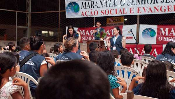 6ª Missão Amazônia - Dia 3  - galerias/4704/thumbs/formatfactorydia-3---amazonia-6---36.jpg