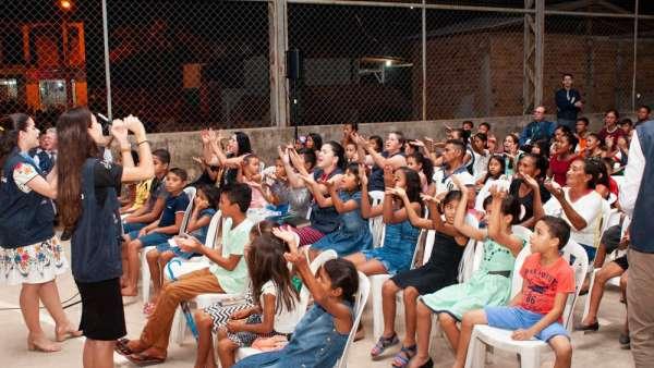 6ª Missão Amazônia - Dia 3  - galerias/4704/thumbs/formatfactorydia-3---amazonia-6---37.jpg