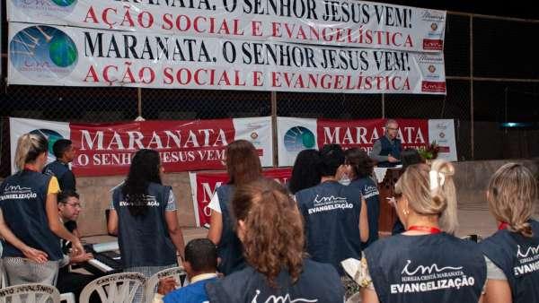 6ª Missão Amazônia - Dia 3  - galerias/4704/thumbs/formatfactorydia-3---amazonia-6---38.jpg