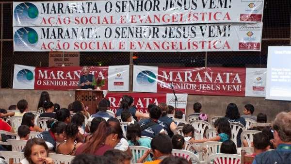 6ª Missão Amazônia - Dia 3  - galerias/4704/thumbs/formatfactorydia-3---amazonia-6---39.jpg