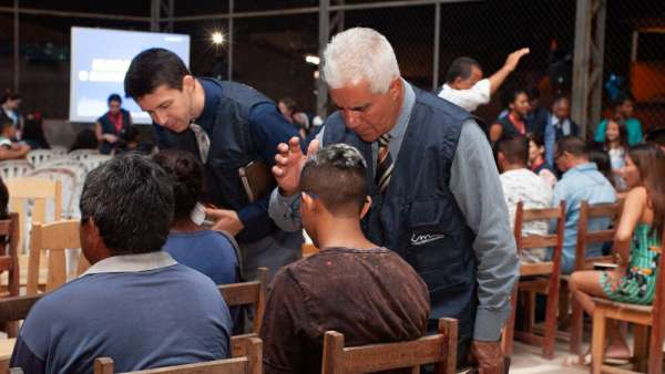 6ª Missão Amazônia - Dia 3  - galerias/4704/thumbs/formatfactorydia-3---amazonia-6---42.jpg