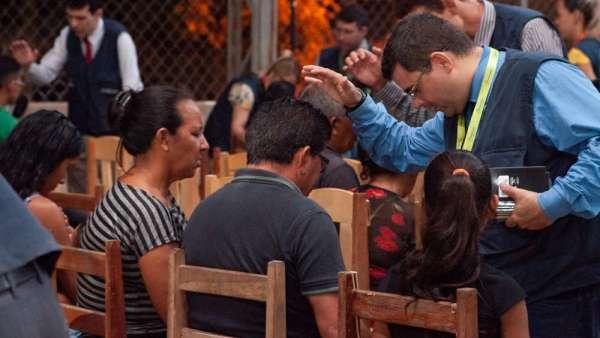 6ª Missão Amazônia - Dia 3  - galerias/4704/thumbs/formatfactorydia-3---amazonia-6---43.jpg