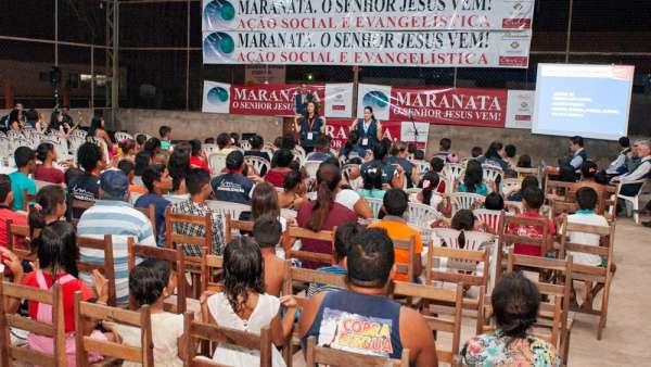 6ª Missão Amazônia - Dia 3  - galerias/4704/thumbs/formatfactorydia-3---amazonia-6--35.jpg